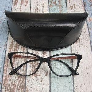 Italy! BVLGARI 4108-B Women's Eyeglasses/NDP108